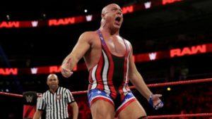 Kurt Angle 960x540 300x169 - Best WrestleMania Opening Matches