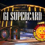 g1 supercard 3 150x150 - TJ Perkins Interview