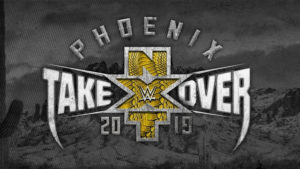 nxt takeover phoenix 1 300x169 - NXT Takeover Wargames 2 Preview