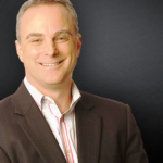 scott stanford smiling 3 150x150 - G1 Supercard Preview