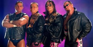 the hart foundation 300x153 - NXT Takeover Wargames 2 Preview