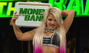 Alexa Bliss 975667 300x178 - Best WrestleMania Opening Matches
