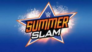 SummerSlam featured 758x427 300x169 - Wrestling Families