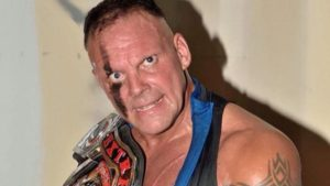 cropped d destro on 25yearlong association with pco 1 300x169 - Simon Cassidy Interview