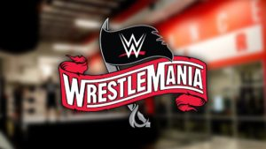 wwe wrestlemania 36 pc 300x169 - Stone Cold Steve Austin