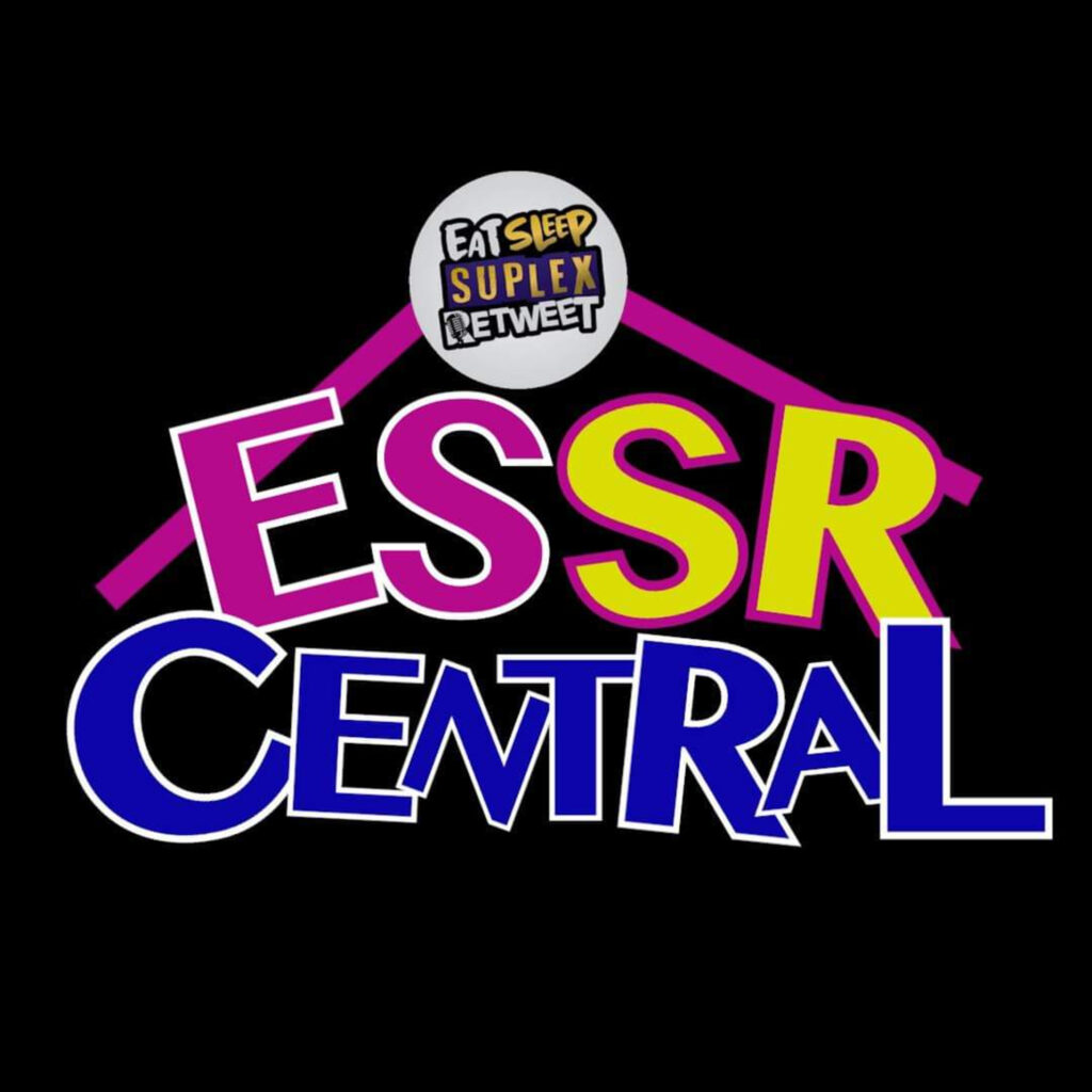 332506 1632437144720 bf29ad39ea148 1024x1024 - ESSR Central #052 - Extreme Rules Preview, Dynamite Grand Slam & GOAT'S G1 Expertise