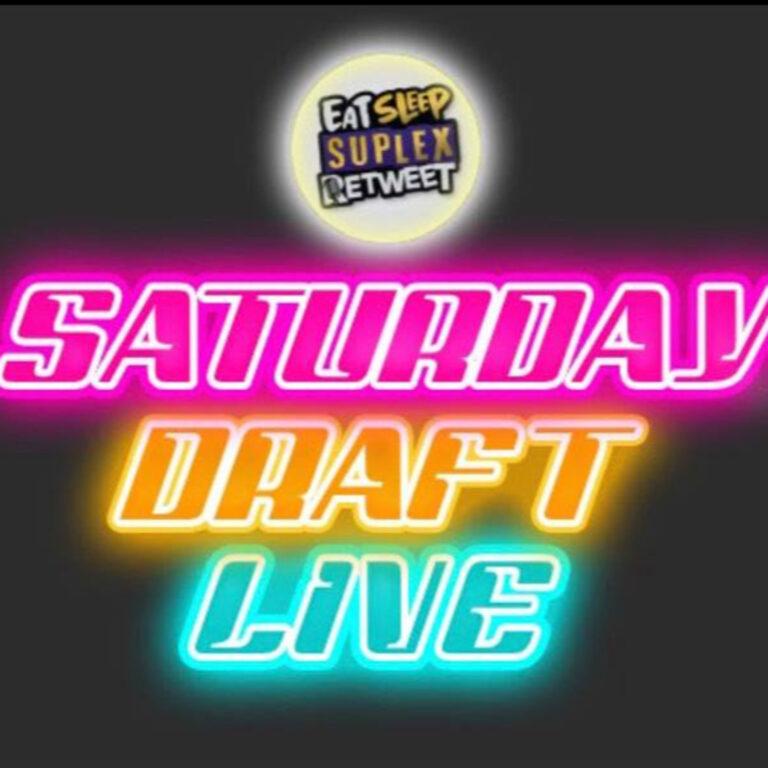 332506 1634384213383 b03f410d98823 1 768x768 - Saturday Draft Live