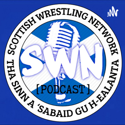 6524287 1621805665332 beb9dec5d2757 - SWN Podcast   Episode 💯: The Podcaster Artist