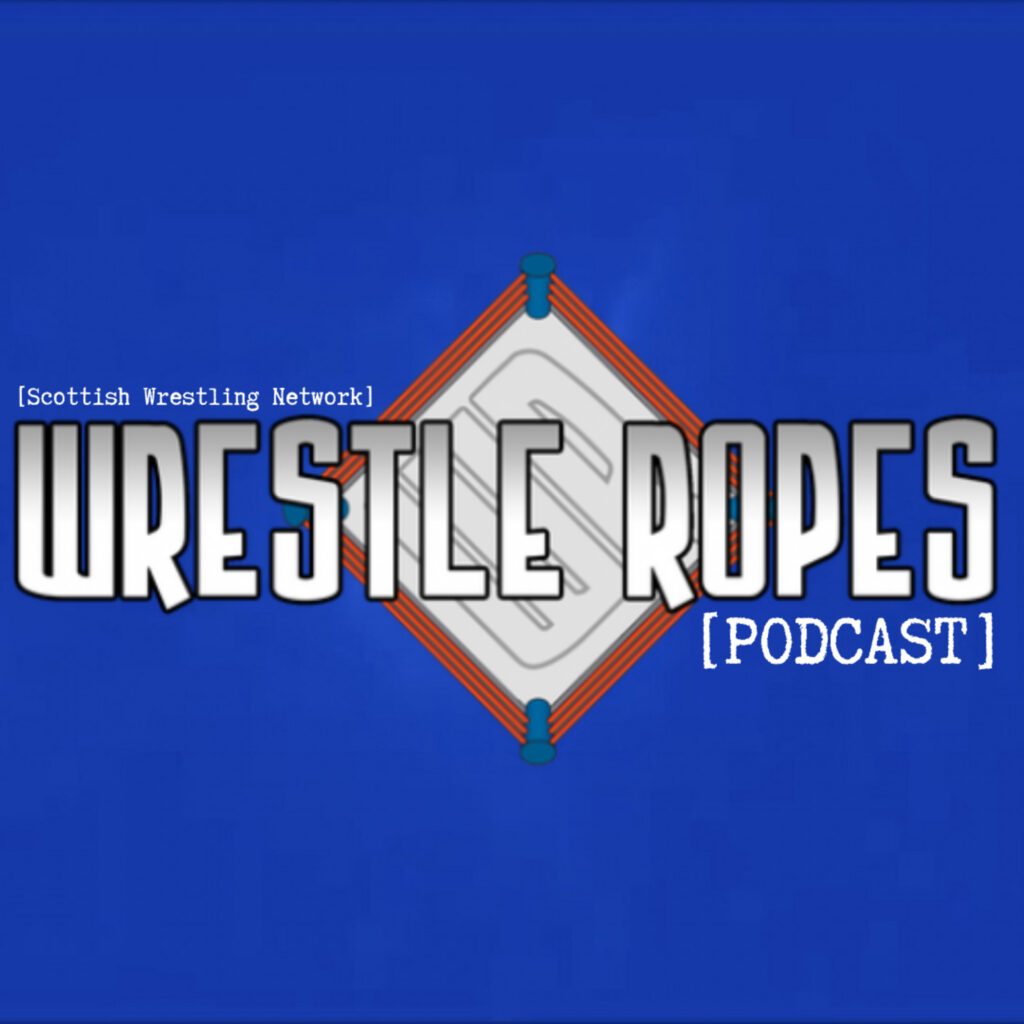 """6524287 1633649197718 1f525e3644e3c 1024x1024 - Wrestle Ropes Podcast   WrestleZone """"Halloween Hijinks 2021"""" Preview with Kyle Watt"""